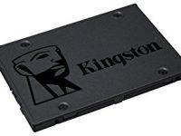SSD дискови