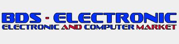 bdselectronic.com.mk